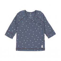 T-shirt kimono Gots -...