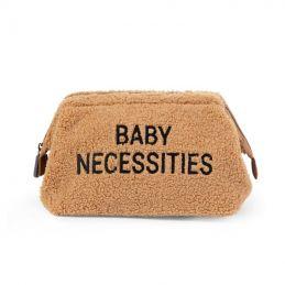 Trousse Baby necessities -...