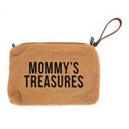 Trousse Mommy's treasures -...