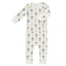 Pyjama sans pieds - pinguoin