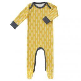 Pyjama avec pieds (0 à 3...