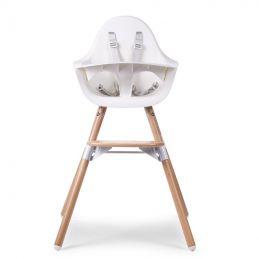 Evolu 2 chaise haute...