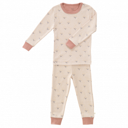 Pyjama 2 pièces - Pissenlit