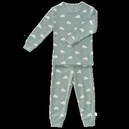 Pyjama 2 pièces - Hérisson