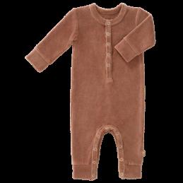 Pyjama sans pieds en...
