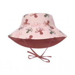 Chapeau anti-UV réversible...