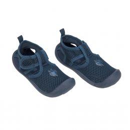 Sandales de plage - bleu