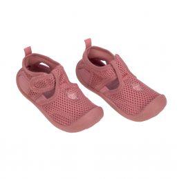 Sandales de plage - bois de...
