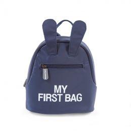 Sac à dos - My first bag -...