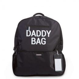 Daddy Bag sac à dos à...