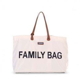 Family Bag sac à langer -...
