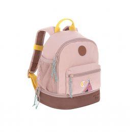Mini sac à dos - Adventure...
