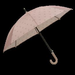 Parapluie - Pissenlit
