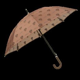 Parapluie - Lion