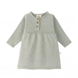 Robe tricotée Gots Garden...