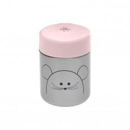 Thermos isotherme Little...