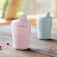 Tasses et gobelets d'apprentissage