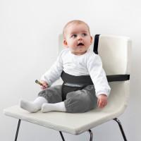 Mini-chairs
